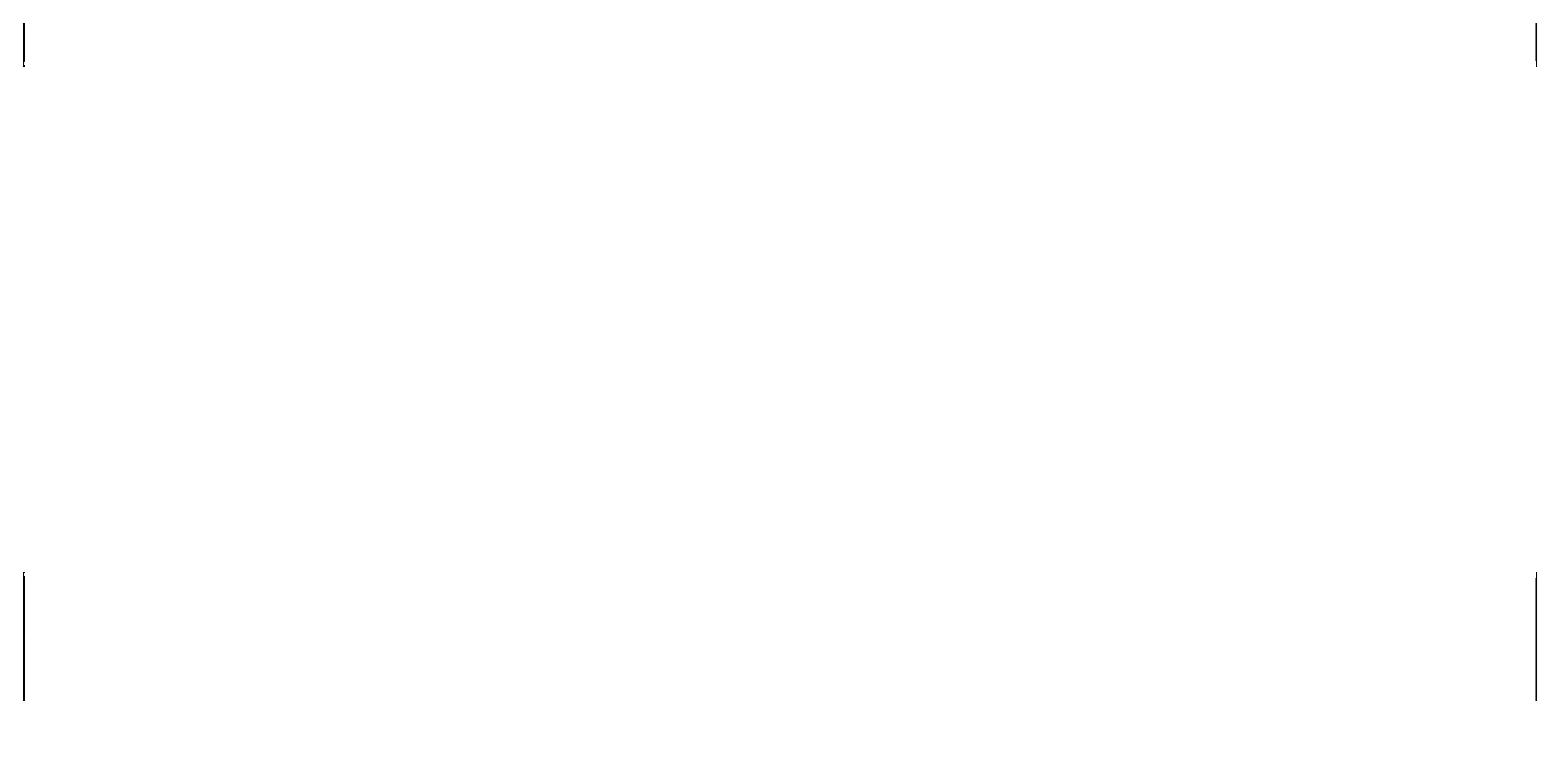sd-sportwagen.de